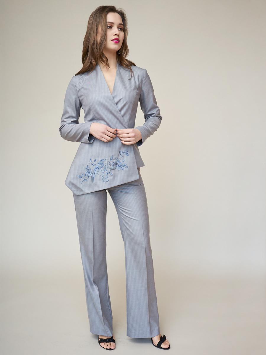 Купить женский костюм