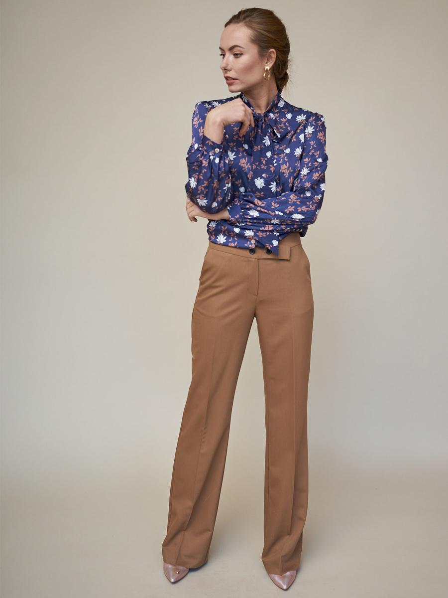 Купить брюки в офис