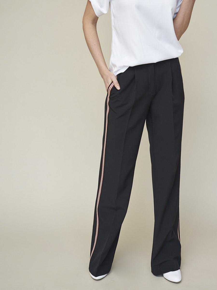 Классические женские брюки 2019