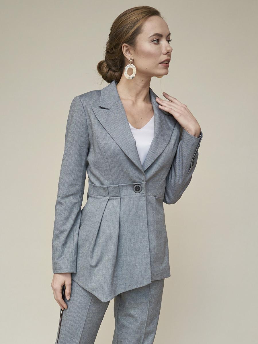женский пиджак купить