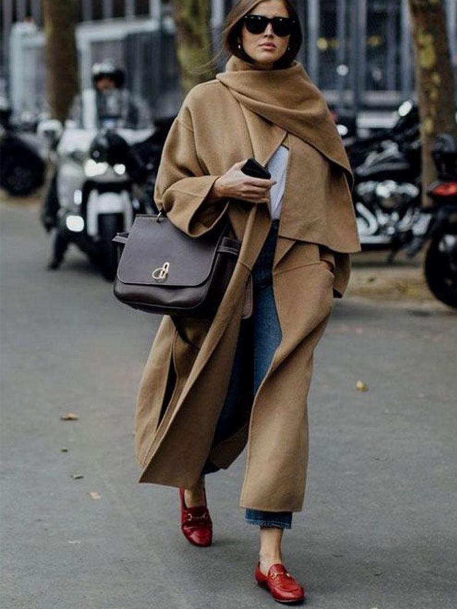 купить пальто москва