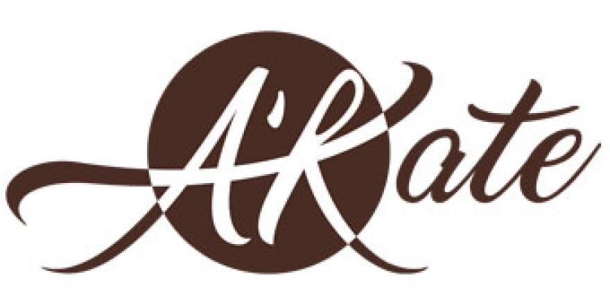 A`Kate дизайнерская женская одежда