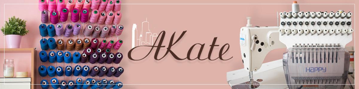 ПРЕИМУЩЕСТВА ИНТЕРНЕТ-МАГАЗИНА ЖЕНСКОЙ ОДЕЖДЫ A`Kate